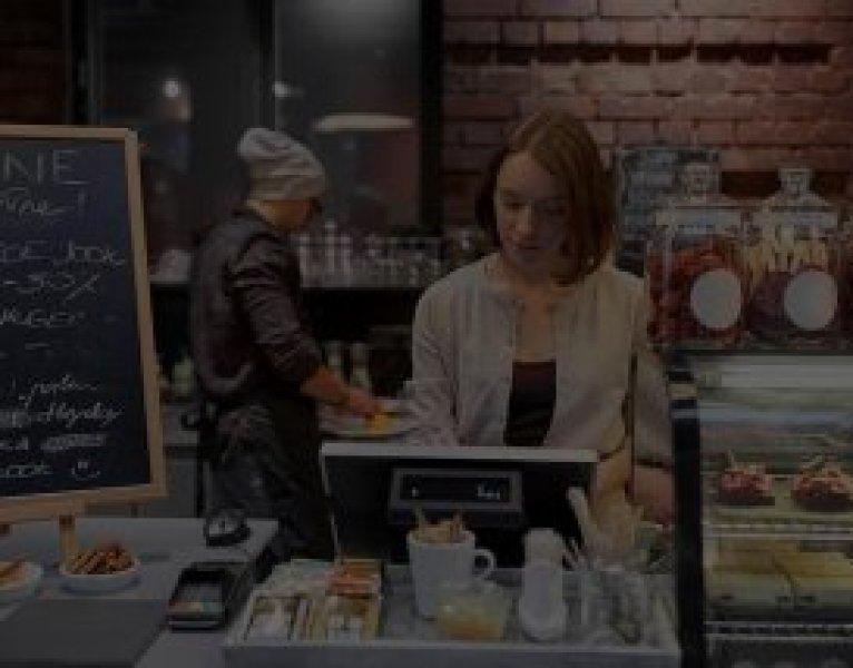 ERP Bunuri de larg consum - Distribuție FMCG si HORECA
