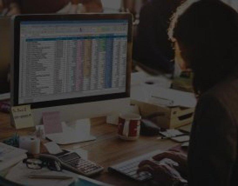 Software ERP - Servicii, Contabilitate, Utilități