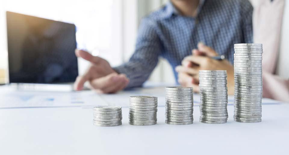 Modul Încasări - Facturi restante și Scadențe Plăți