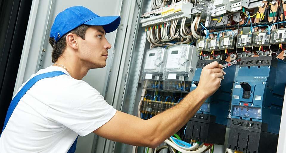 ERP Servicii - Monitorizare produse în Garanție