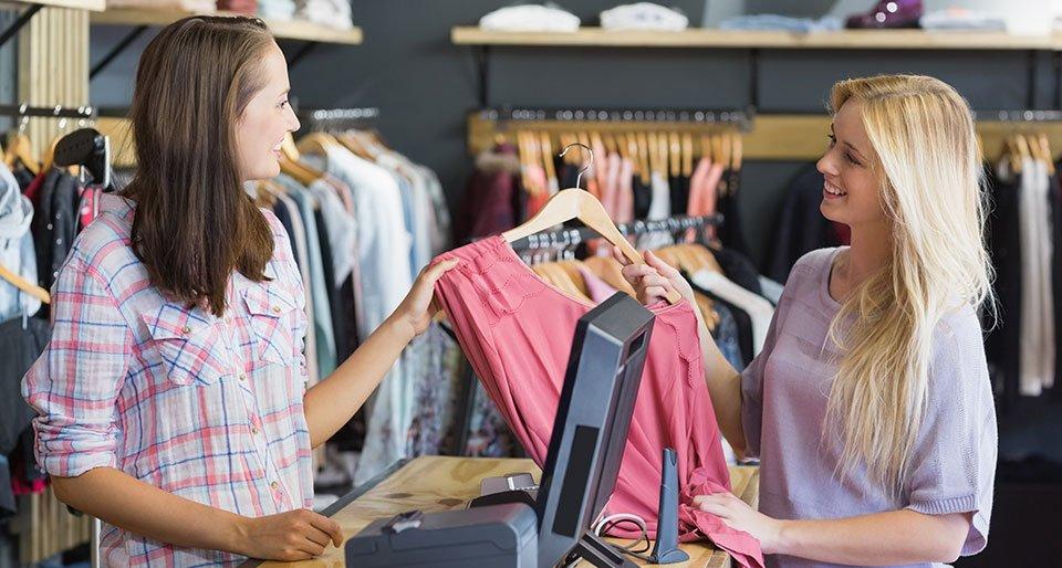 Modul pentru Eficientizarea Vânzărilor - Rapoarte Detaliate